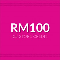 Package Dropship - RM100