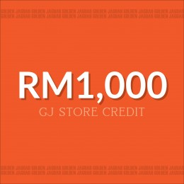 Package Dropship - RM1000